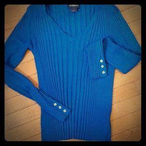 Liz Clairborne sweater